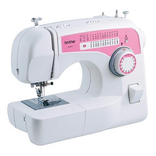 brother xl2610 sewing machine directory rh sewingmachinedirectory com Brother Sewing Machines at Walmart Brother XL 2600 vs XL2610