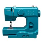 Janome Marine Magic Portable Compact Sewing Machine