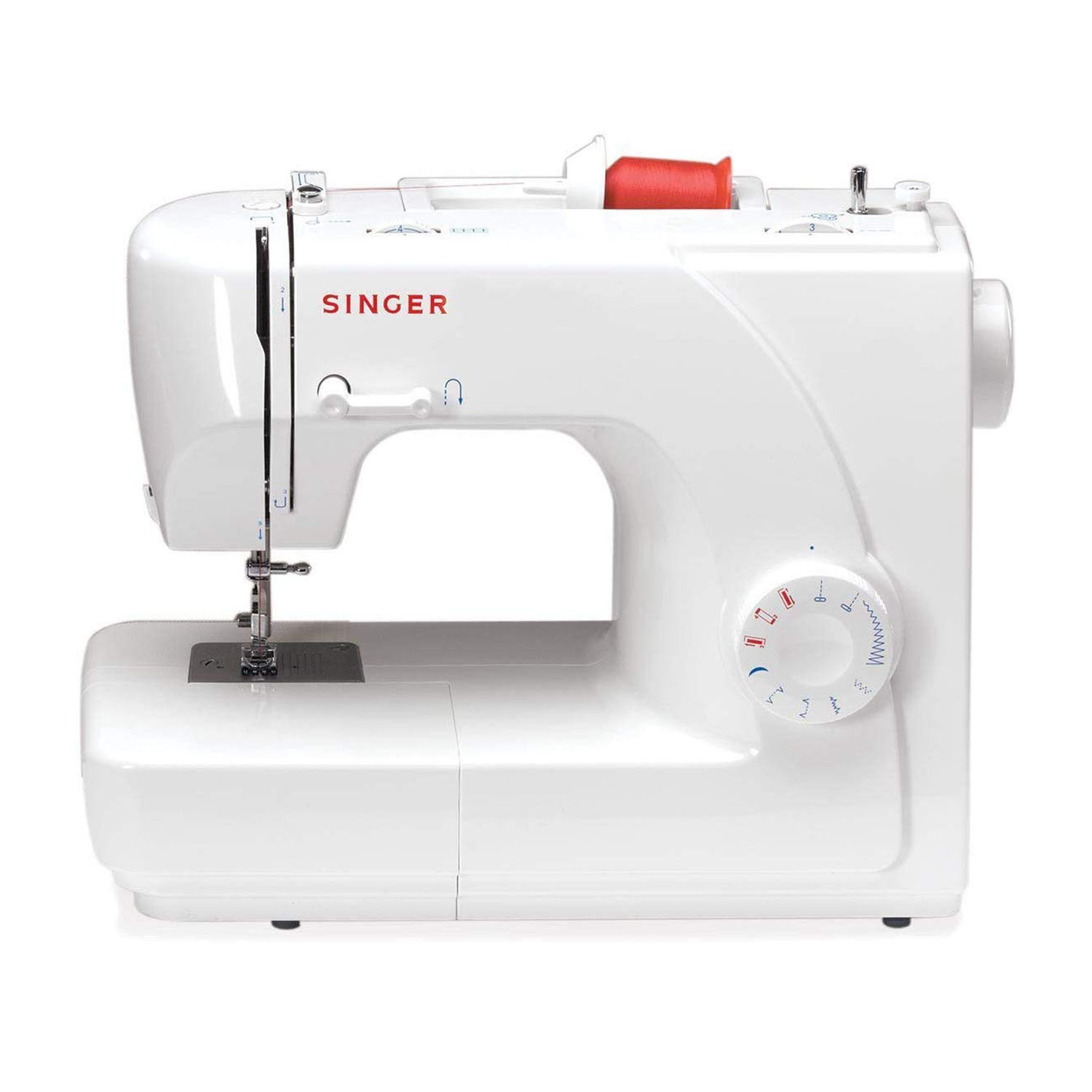 Singer 1507WC sewing machine