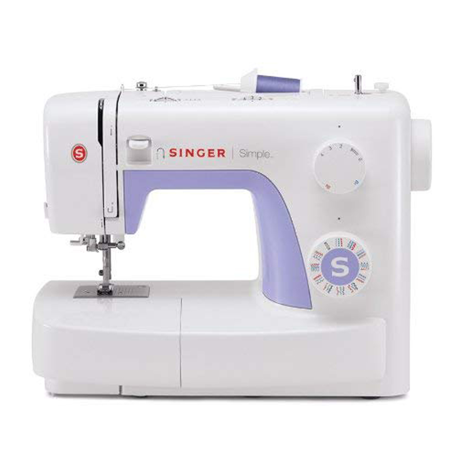 Singer 3232 Sewing Machine